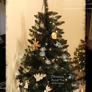 クリスマスオーナメントガーランドライト、クリスマスイルミネーションガーランド