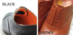 【数量限定】【8/18再入荷】【新色あり】chausser(ショセ)C2175レースアップマニッシュシューズ【送料無料】ground|靴