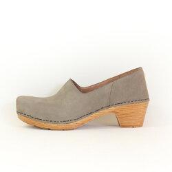【2015春夏】dansko/ダンスコMARISOLマリソル ground 靴