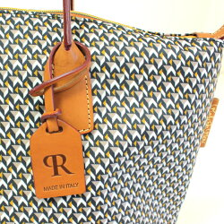 【2015春夏】ROBERTAPIERI/ロベルタピエリTATAMILTロベルティーナラージトートバッグ|ground|バッグ【送料無料】
