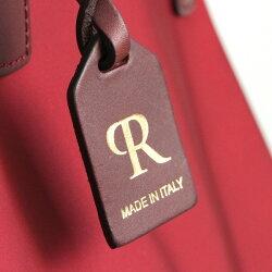 【2015春夏】ROBERTAPIERI/ロベルタピエリTATAMILTロベルティーナラージトートバッグ ground バッグ【送料無料】