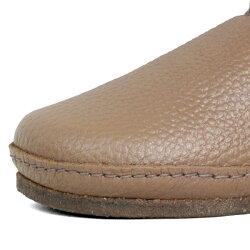 【送料無料】【新色入荷】【2016秋冬】KOOS(コース)LUCUS(L)レザーロングブーツ|ground|靴|