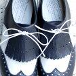 TRAVEL SHOES by chausser(トラベルシューズバイショセ) TR-K 取外し可能キルト ブラック ホワイト ネイビー|ground|靴|