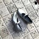 【2019春夏】TRAVEL SHOES by chauss...