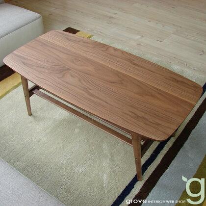 センターテーブル・ローテーブル・コーヒーテーブル・リビングテーブル
