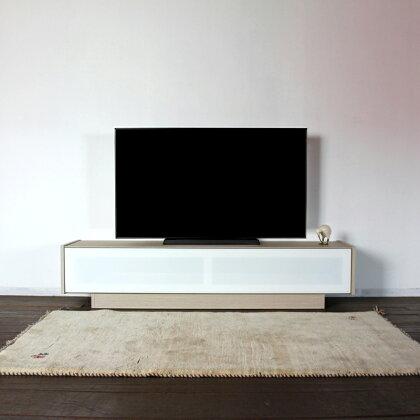 ENTローテーブル120cmリビングテーブル完成品カラー レインクラウドナチュラル色サイズ 幅120奥行33高さ85.3cm生産国 国産日本製木製カウンター下収納北欧スリム薄型スリム