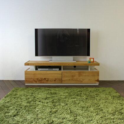 150cmテレビ台150cmTV台150cmテレビボード150cmTVボードローボードAV台国産テレビボードテレビ台完成品送料無料オリジナルローボードテレビ台テレビボード木製TVラックテレビラック