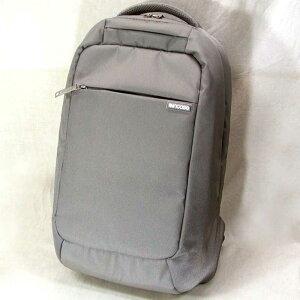 incase(インケース) Nylon Compact Backpack Brico Grey