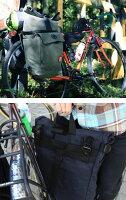 FAIRWEATHER/フェアウェザーPannierBagパニアバッグ自転車/サイクリング
