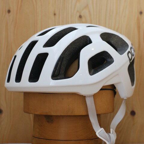 Octal オクタル POC ポック ヘルメット 軽量 自転車 しまなみ海道