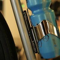 WolfToothB-RAD2マウントベースウルフトゥースバイクパッキングボトルケージ