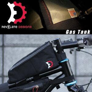 Revelate Designs / ガスタンク Gas Tank 自転車/バッグ/ツーリング…