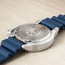 【ソーラー】CITIZENPROMASTERECO-DRIVEDIVERシチズンプロマスターエコドライブダイバーBN0151-09L送料無料腕時計時計メンズ逆輸入ネイビーブラック黒日本未発売