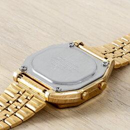 CASIOSTANDARDDIGITALLADYSカシオスタンダードデジタルレディースLA680WGA-9B送料無料腕時計時計チープカシオチプカシプチプラゴールド金ブラック黒LA680WGA-9BCFLA680WGA-9BDFLA680WGA-9BEF日本未発売