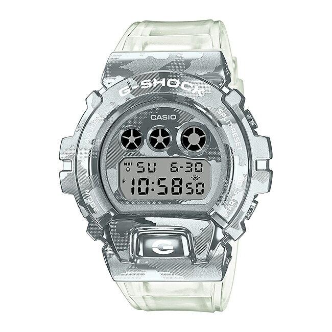 腕時計, メンズ腕時計 CASIO G-SHOCK G GM-6900SCM-1JF