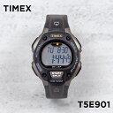 TIMEX タイメックス アイアンマン クラシック 30 メ...