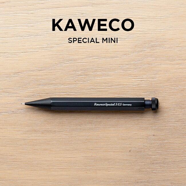 筆記具, シャープペンシル KAWECO 0.5MM