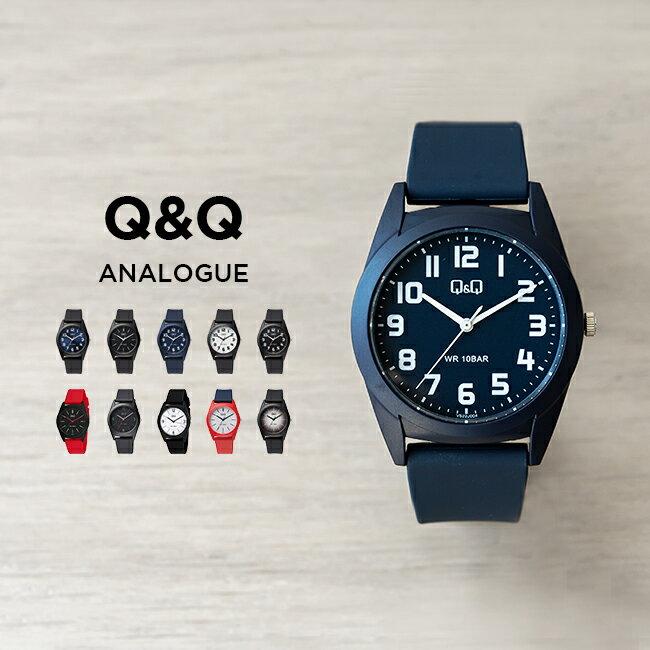 腕時計, メンズ腕時計 CITIZEN QQ