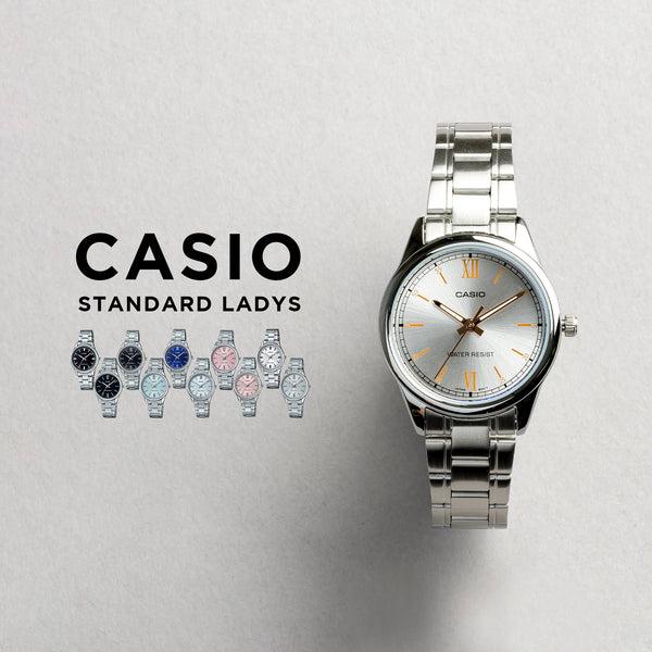 腕時計, レディース腕時計 10CASIO