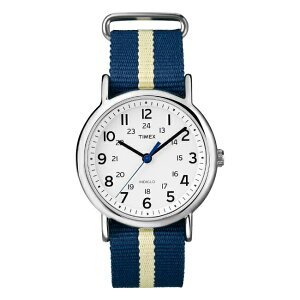 TIMEX WEEKENDER CENTRAL PARK FULL SIZE タイメックス ウィークエンダー セントラルパーク メ...