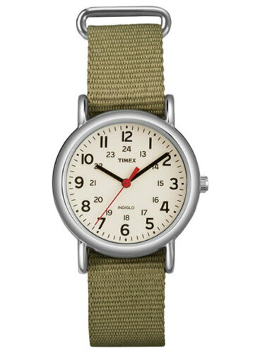 TIMEX WEEKENDER CENTRAL PARK MID-SIZE タイメックス ウィークエンダー セントラルパーク レディ...