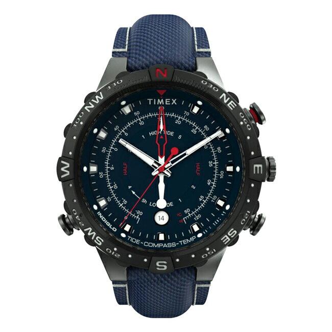腕時計, メンズ腕時計 TIMEX 45MM TW2T76300