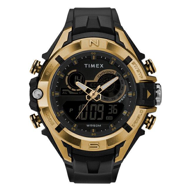 腕時計, メンズ腕時計 TIMEX 47MM TW5M231000