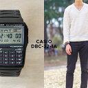 【10年保証】【日本未発売】CASIO カシオ データバンク...