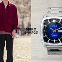 【10年保証】SEIKO セイコー リクラフト オートマチック SNKP23 腕時計 メンズ 逆輸入...