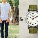 TIMEX タイメックス ウィークエンダー 38MM メンズ...