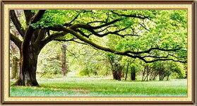 クロスステッチ刺繍キット大樹クロスステッチキットクロスステッチししゅう糸刺繍糸