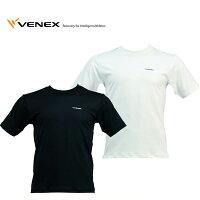 venex/ベネクスリカバリーウェアトップスコンフォートT(メンズ)動きやすく、軽い着心地【送料無料】