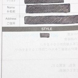 クロムハーツ/ChromeHearts【6mmスペーサー22Kプレーン】リング(8号/ゴールド/16.3g)【07】【小物】【507071】【】bb17#rinkan*B