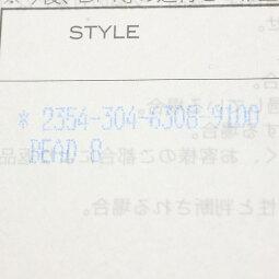 クロムハーツ/ChromeHearts【BEAD8】10ブラックトルマリンビーズブレスレット(ブラック×シルバー/総重量66.9g)【06】【小物】【417071】【】bb05#rinkan*B