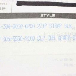 クロムハーツ/ChromeHearts【エクストラファンシー】キーチェーン(SHORT/シルバー/54.6g)【07】【小物】【927071】【】bb17#rinkan*B