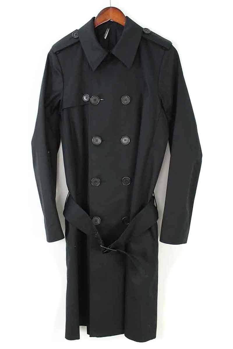 メンズファッション, コート・ジャケット Dior HOMME 07AW(44)SB01704002bb10rinkan B