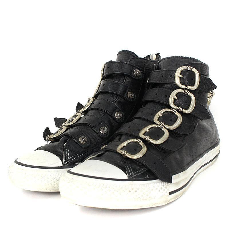 メンズ靴, スニーカー Chrome Hearts (25.5cm)SS07810181bb82rinkan B