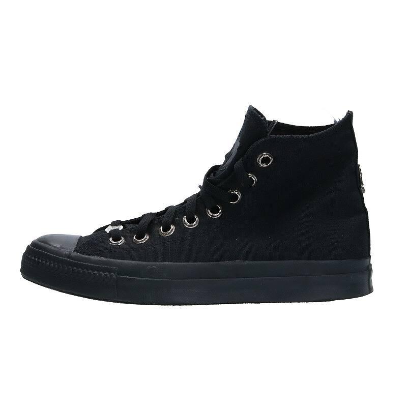 メンズ靴, スニーカー Chrome Hearts CONVERSE (26cm)SS07520191bb82rinkanA