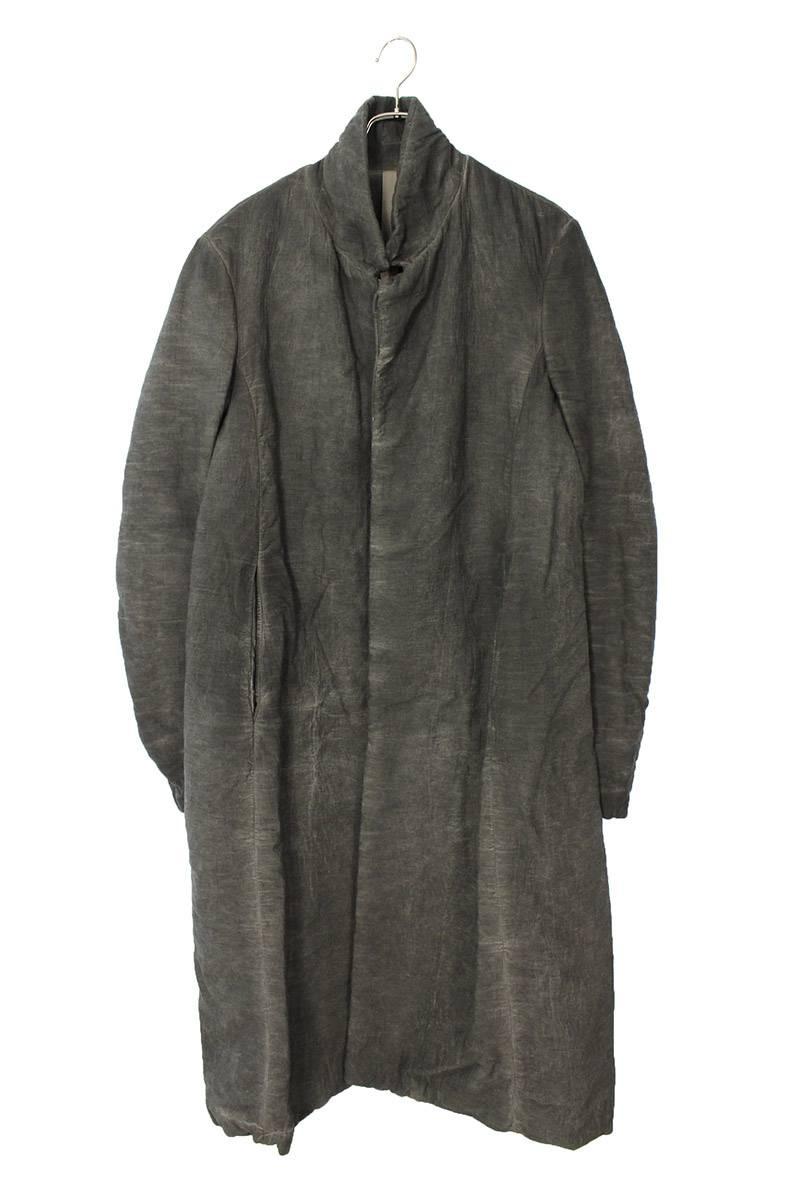 メンズファッション, コート・ジャケット Poeme Bohemien 15AWKM-CP-06(46)BS99304002bb 51rinkanA