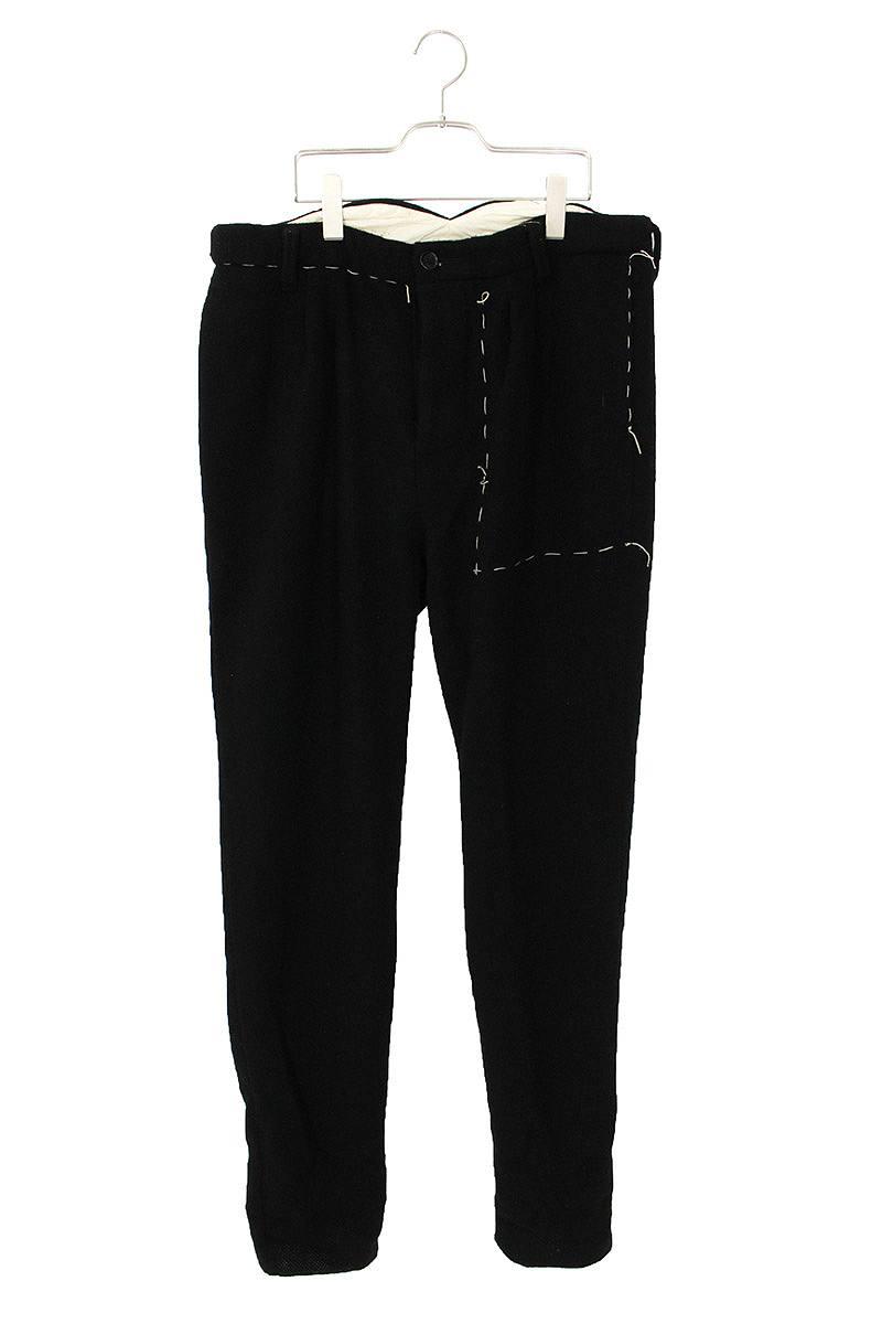 メンズファッション, ズボン・パンツ ELENA DAWSON (M)BS99107002bb99rinkanB