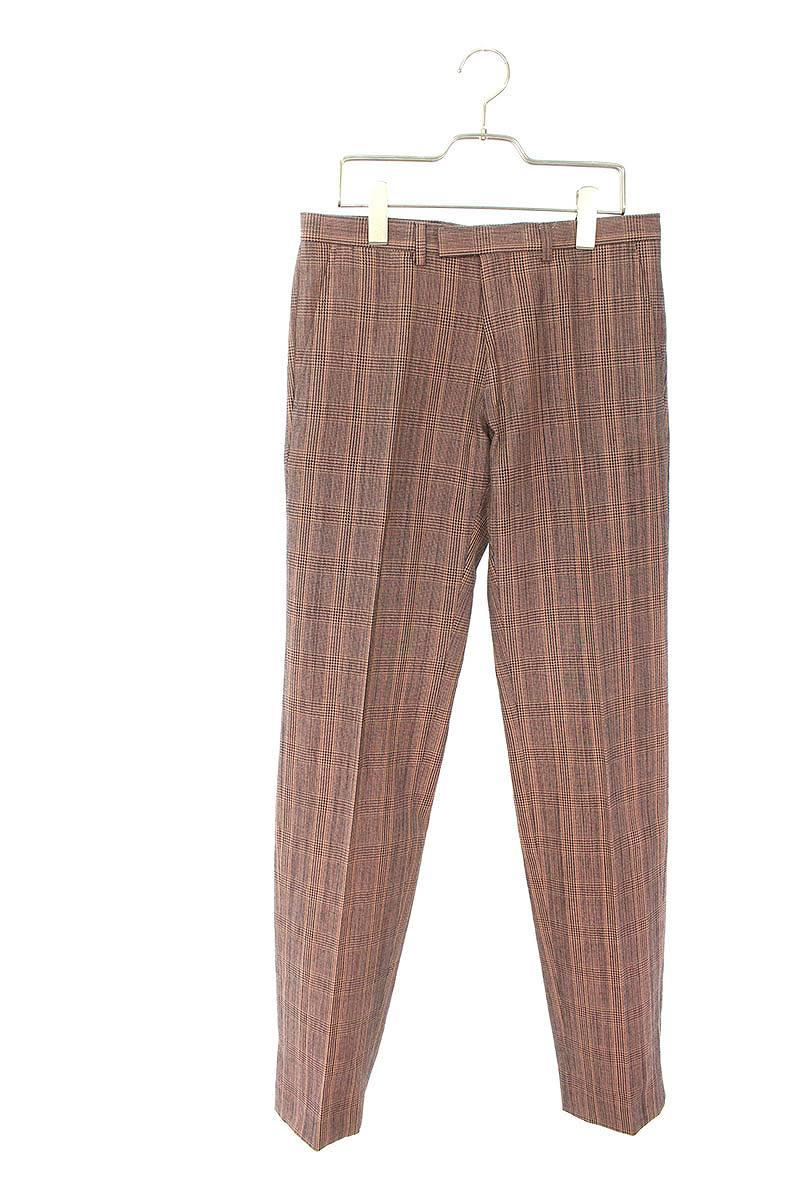 メンズファッション, ズボン・パンツ DRIES VAN NOTEN 18SSPEELER 5019(444648)BS99108002bb92ri nkanS