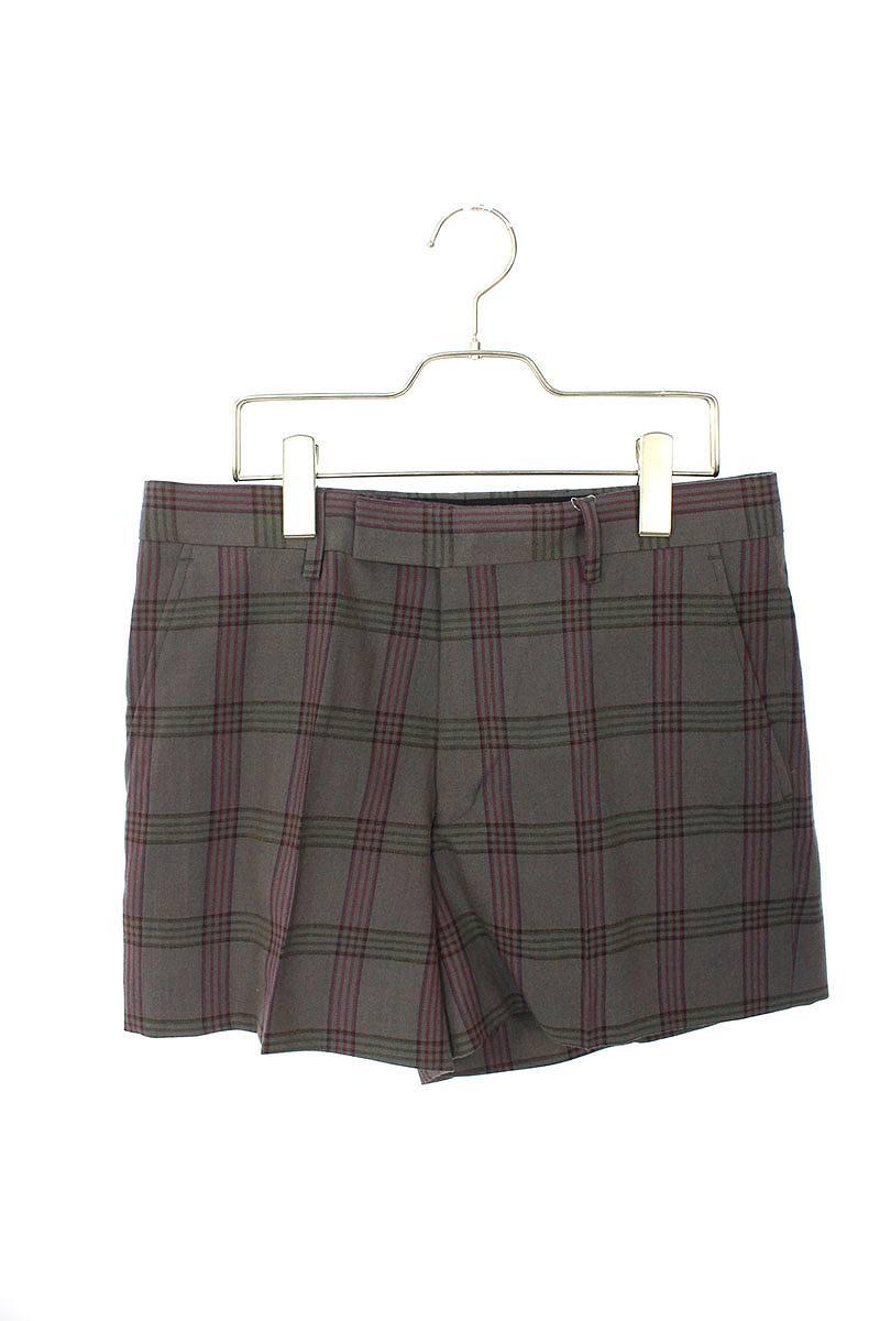 メンズファッション, ズボン・パンツ DRIES VAN NOTEN 18SSPENNI 5177(4650)BS99108002bb92rink anS