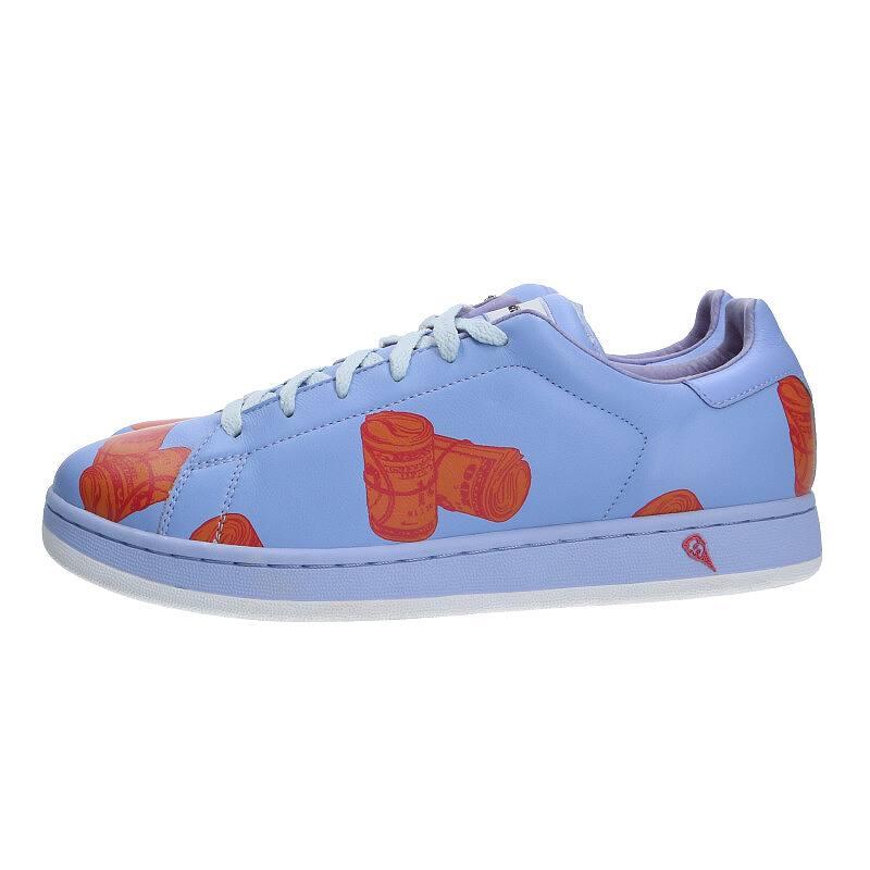 メンズ靴, スニーカー Reebok BILLIONAIRE BOYS CLUB :27.5cm Ice Cream Low 10-117081()FK04709002bb147ri nkanB