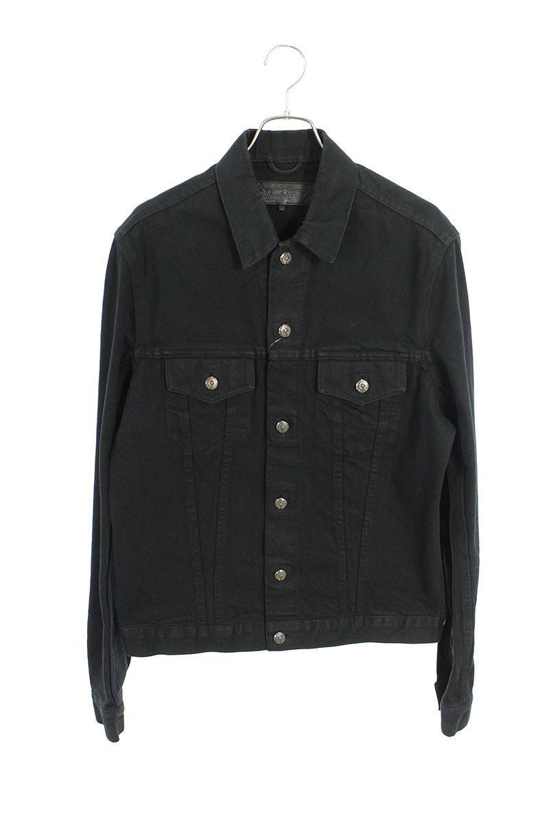 メンズファッション, コート・ジャケット Chrome Hearts :L ()OS06419002bb154rinkanA
