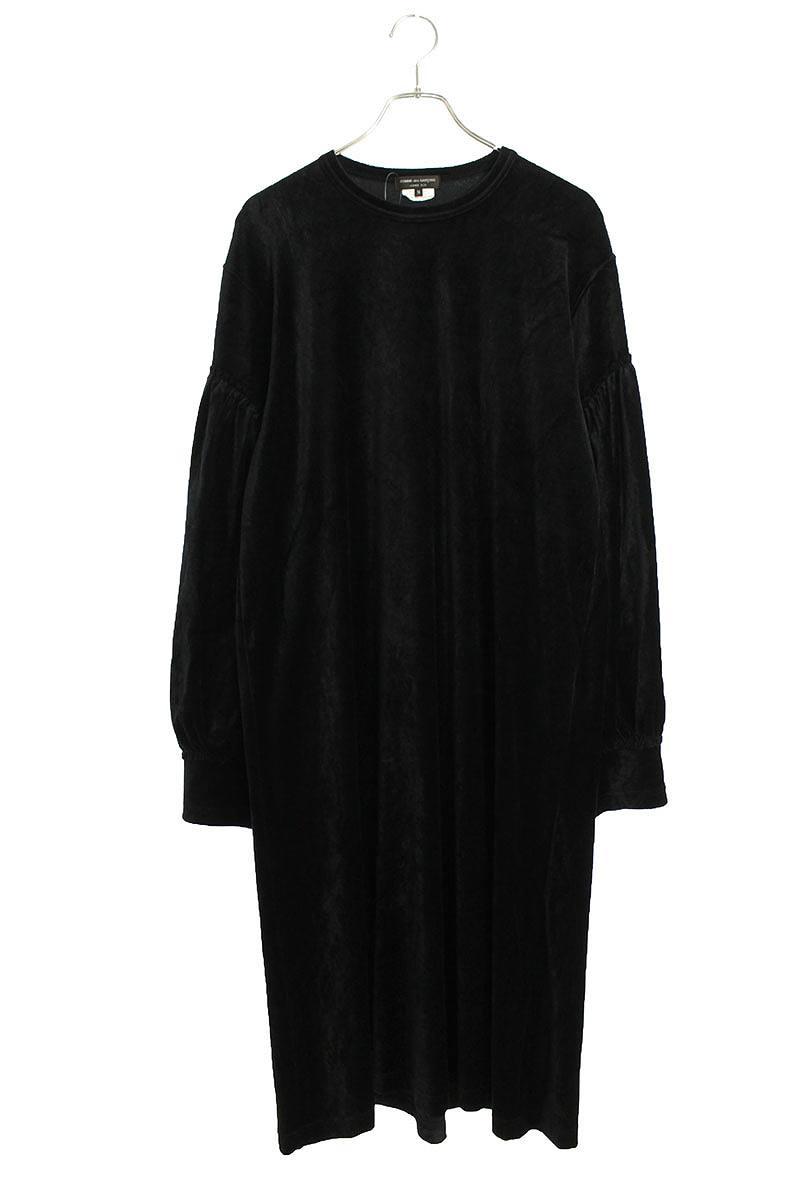 トップス, Tシャツ・カットソー COMME des GARCONS HOMME PLUS :M 19AWPD-T009AD2019 ()BS99619002bb177rinkanB
