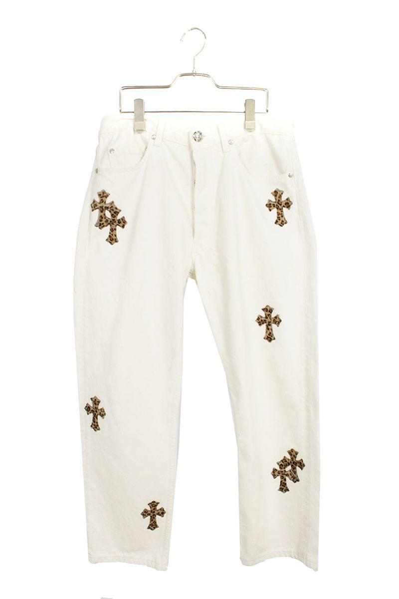メンズファッション, ズボン・パンツ Chrome Hearts LEVIS :32 U VNTG JEAN WHRED TAB()SJ02029002bb78rinkanS