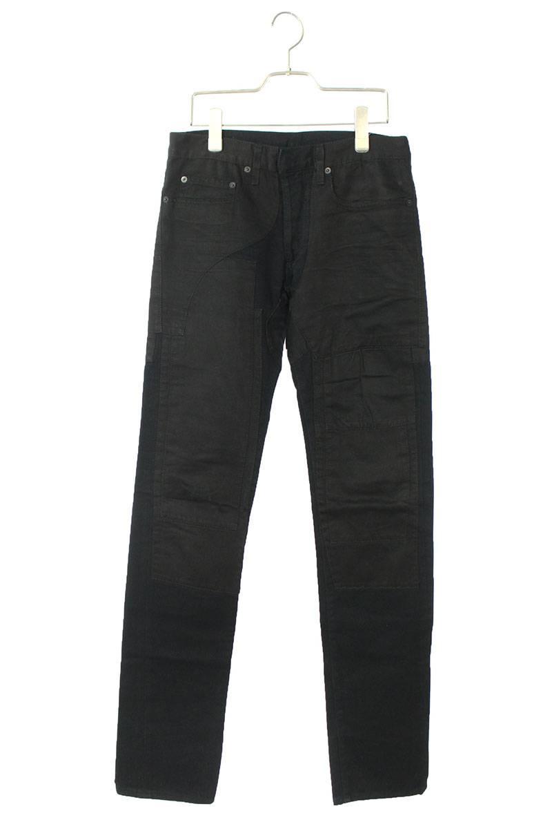 メンズファッション, ズボン・パンツ Dior HOMME :28 07AW()SB01703012bb131rinkanB