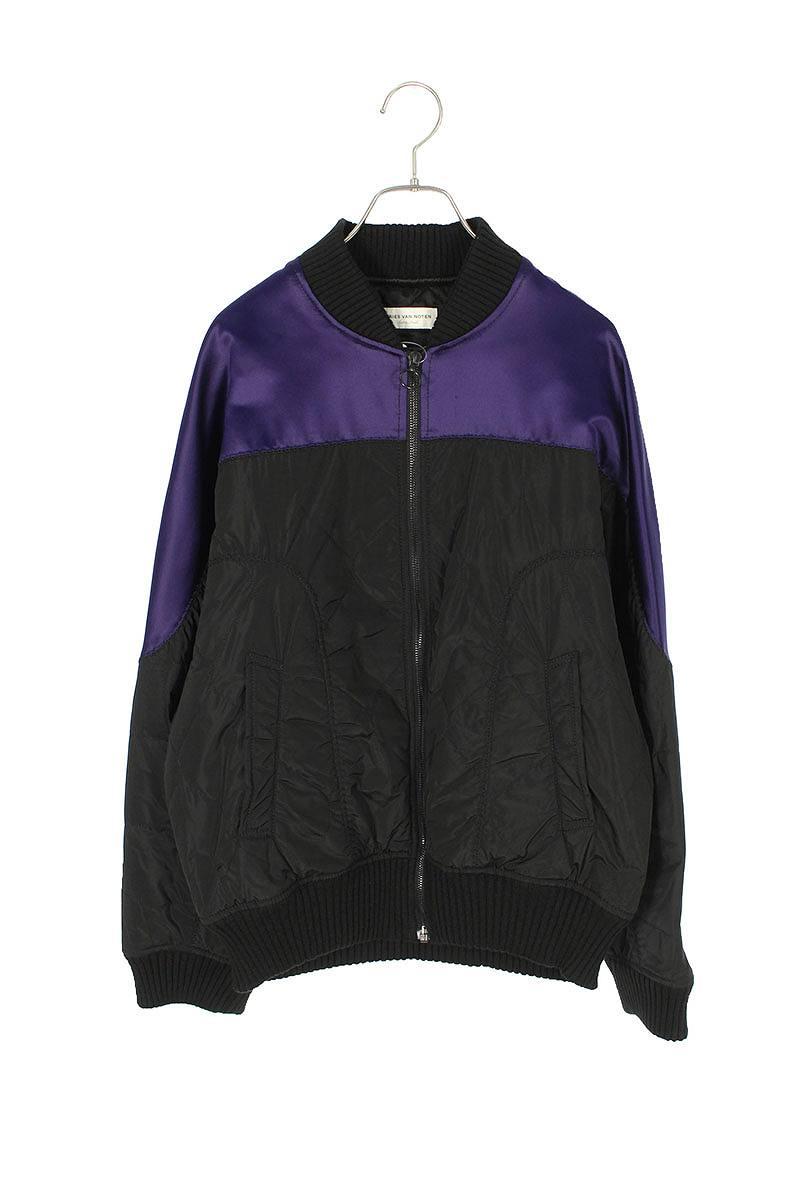 メンズファッション, コート・ジャケット DRIES VAN NOTEN :XS 18AWVOTO BIS 6510()BS99101102bb92rinkanS
