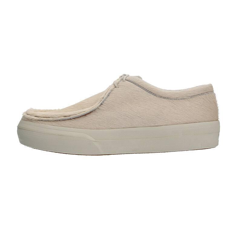 メンズ靴, スニーカー DRIES VAN NOTEN 18AWMW24602 887(40,41,42,43)BS99101102bb 92rinkanS