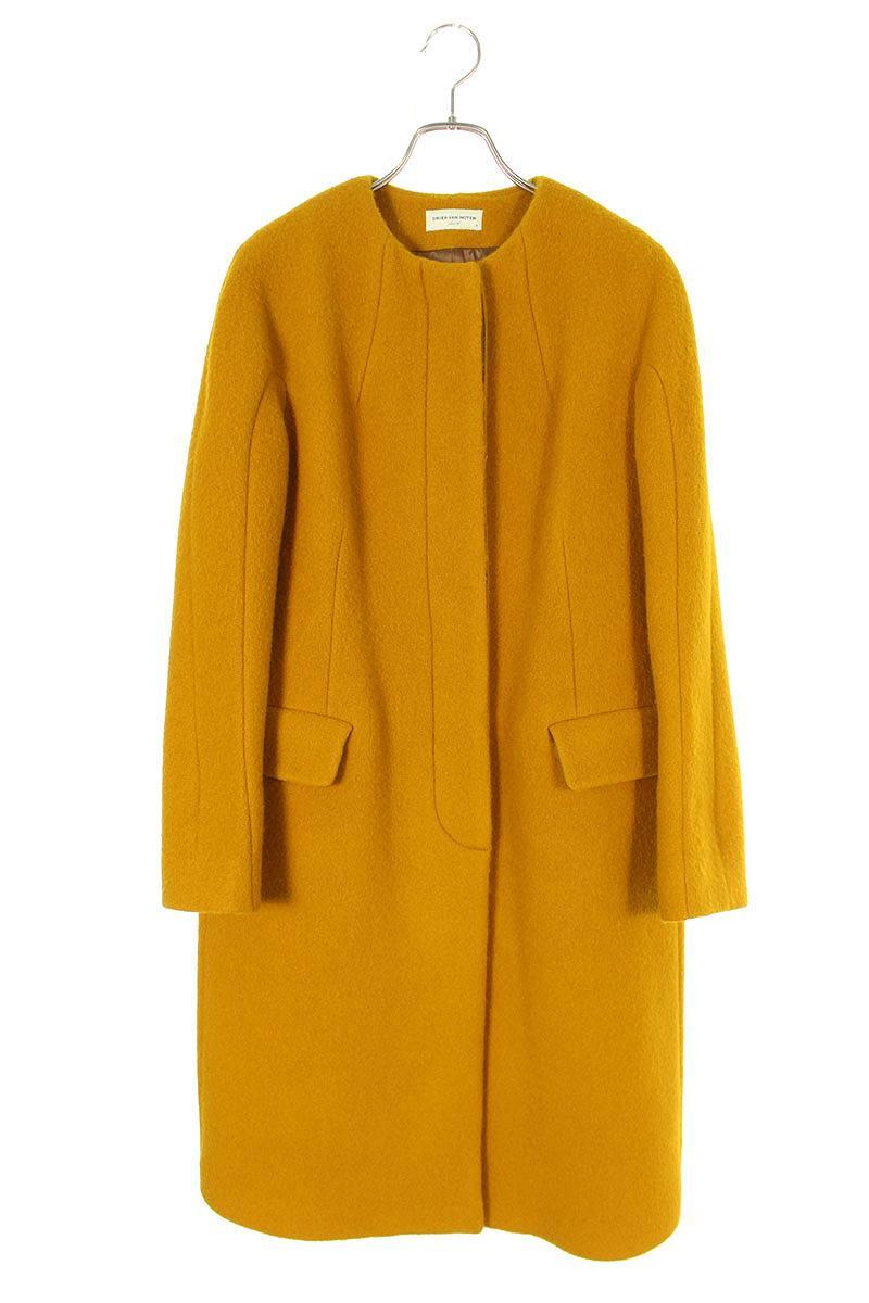 レディースファッション, コート・ジャケット DRIES VAN NOTEN 18AWREYNA 6306(36,38)BS99101102bb92rin kanS